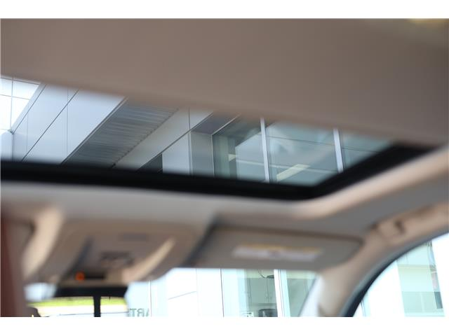 2016 Chevrolet Silverado 1500 High Country (Stk: 58462) in Barrhead - Image 29 of 42