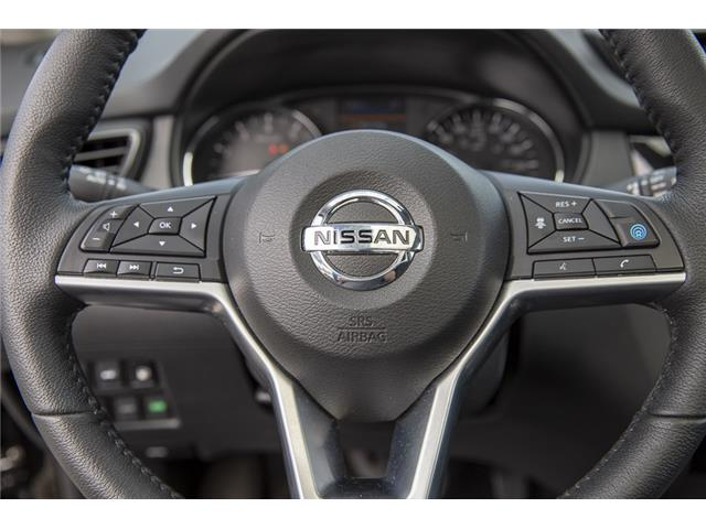 2019 Nissan Rogue SV (Stk: AH8893) in Abbotsford - Image 19 of 26
