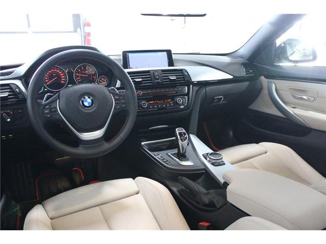 2015 BMW 428i xDrive Gran Coupe (Stk: 413327) in Vaughan - Image 27 of 30