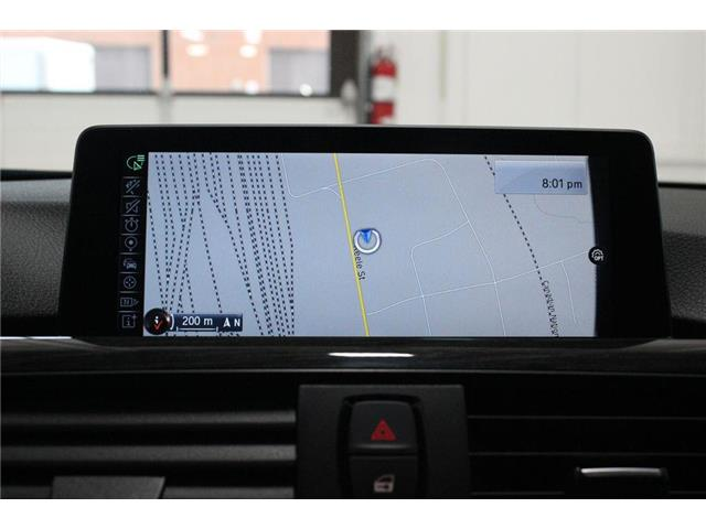 2015 BMW 328i xDrive (Stk: 984807) in Vaughan - Image 20 of 30