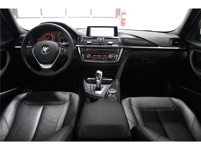 2015 BMW 328i xDrive (Stk: 984807) in Vaughan - Image 27 of 30