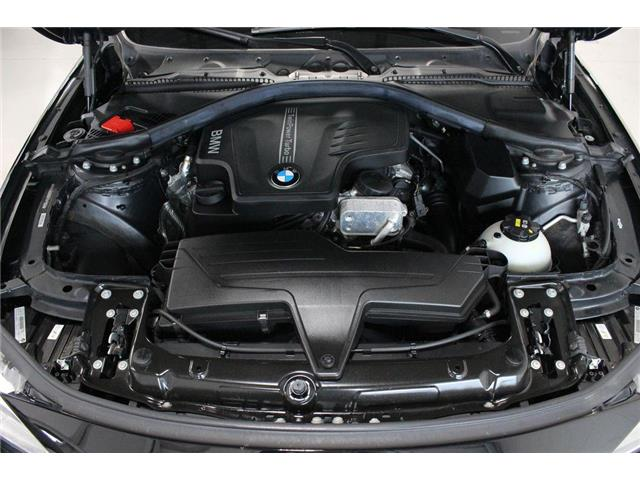 2015 BMW 328i xDrive (Stk: 547805) in Vaughan - Image 29 of 30