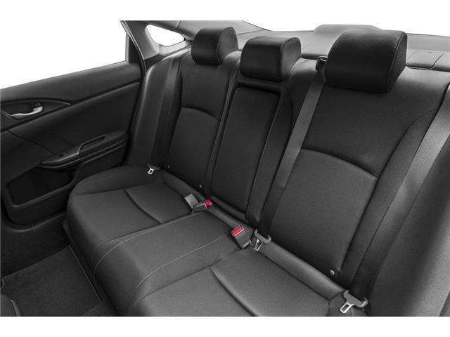 2016 Honda Civic EX-T (Stk: 14959ASZ) in Thunder Bay - Image 8 of 9