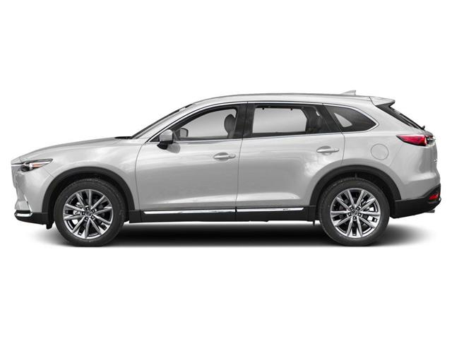 2019 Mazda CX-9 Signature (Stk: 82350) in Toronto - Image 2 of 9