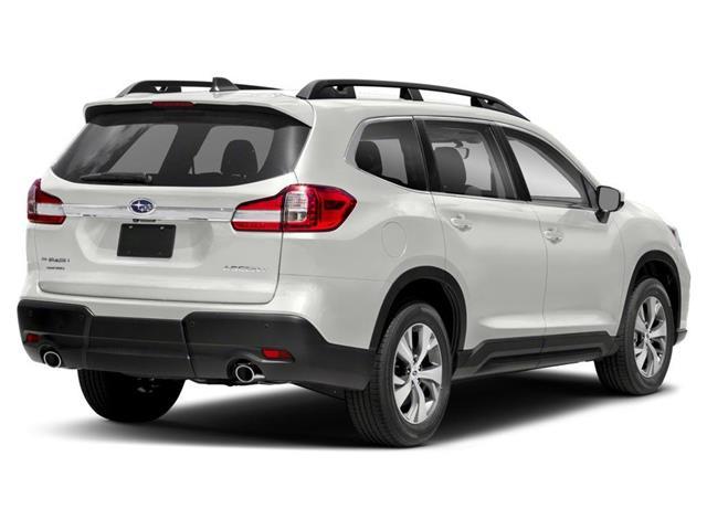 2020 Subaru Ascent Touring (Stk: 20SB006) in Innisfil - Image 3 of 9