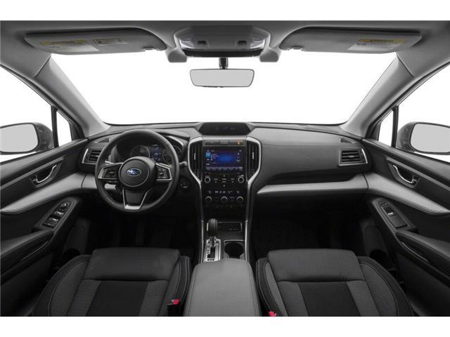 2020 Subaru Ascent Touring (Stk: 20SB006) in Innisfil - Image 5 of 9
