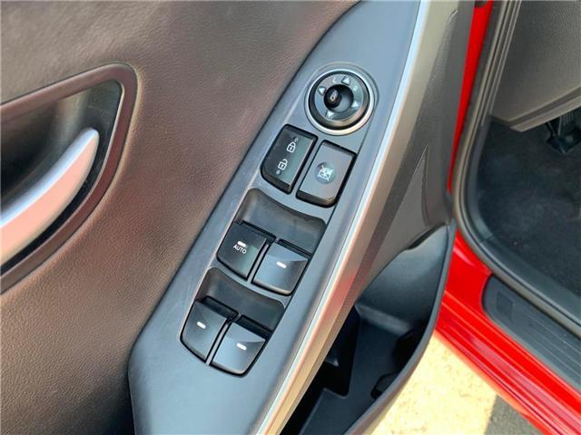 2013 Hyundai Elantra GT  (Stk: 113554) in Orleans - Image 9 of 28