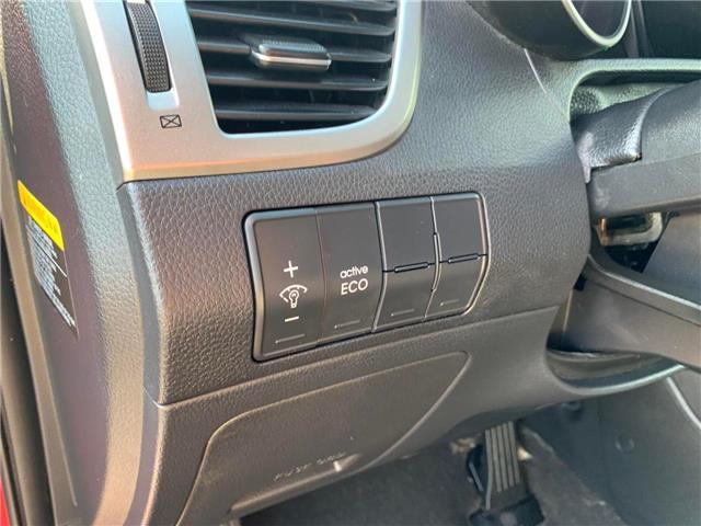 2013 Hyundai Elantra GT  (Stk: 113554) in Orleans - Image 10 of 28