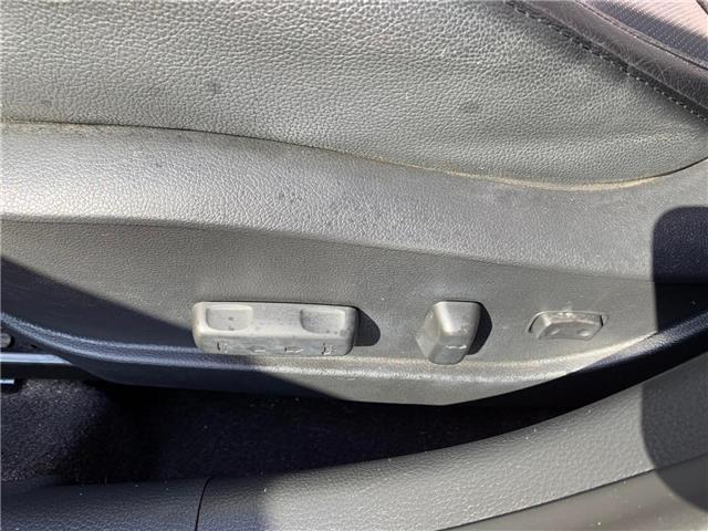 2013 Hyundai Elantra GT  (Stk: 113554) in Orleans - Image 11 of 28