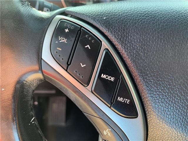 2013 Hyundai Elantra GT  (Stk: 113554) in Orleans - Image 15 of 28