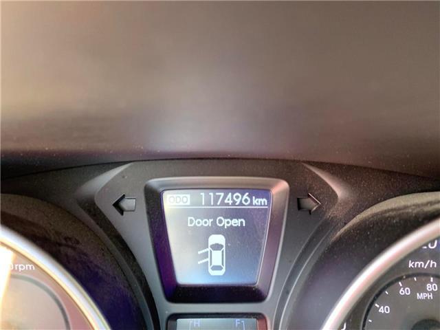 2013 Hyundai Elantra GT  (Stk: 113554) in Orleans - Image 20 of 28