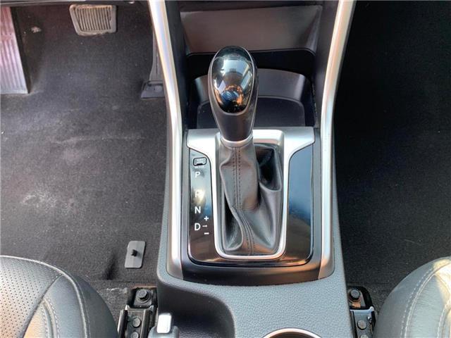 2013 Hyundai Elantra GT  (Stk: 113554) in Orleans - Image 23 of 28