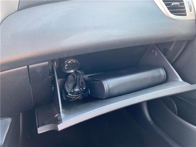 2013 Hyundai Elantra GT  (Stk: 113554) in Orleans - Image 24 of 28