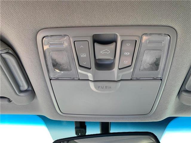 2013 Hyundai Elantra GT  (Stk: 113554) in Orleans - Image 25 of 28