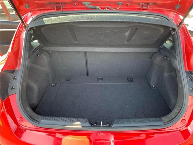2013 Hyundai Elantra GT  (Stk: 113554) in Orleans - Image 28 of 28