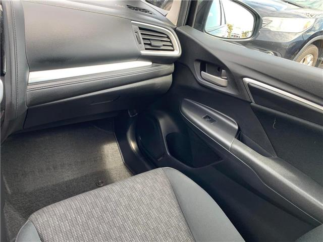 2015 Honda Fit LX (Stk: 111828) in Orleans - Image 12 of 29