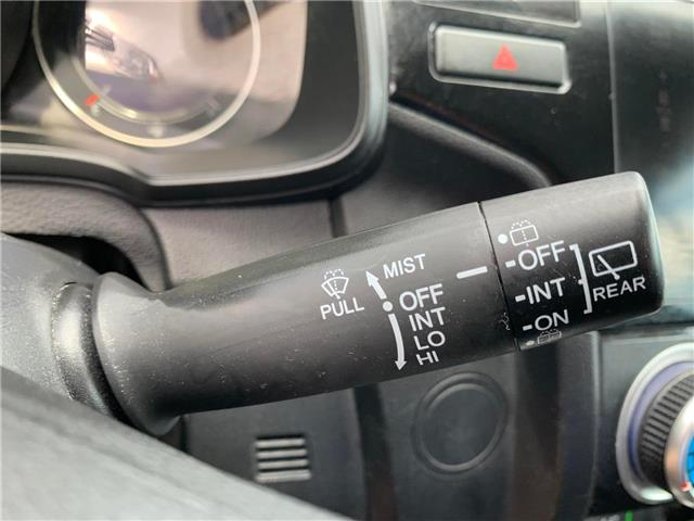 2015 Honda Fit LX (Stk: 111828) in Orleans - Image 16 of 29