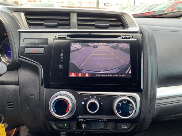 2015 Honda Fit LX (Stk: 111828) in Orleans - Image 20 of 29