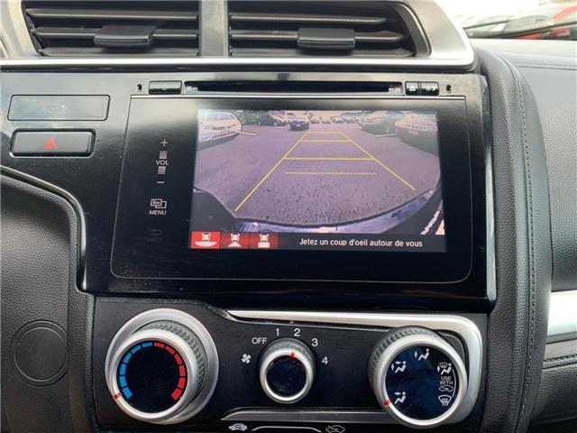 2015 Honda Fit LX (Stk: 111828) in Orleans - Image 21 of 29