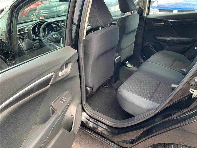 2015 Honda Fit LX (Stk: 111828) in Orleans - Image 27 of 29