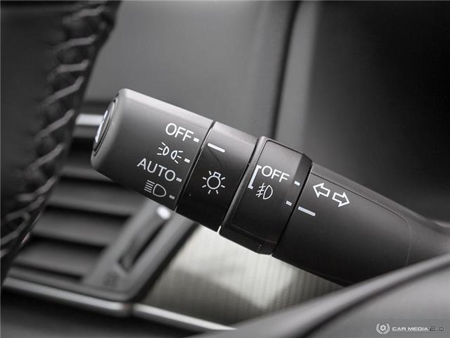 2018 Honda Accord Sport (Stk: H3665) in Waterloo - Image 9 of 27