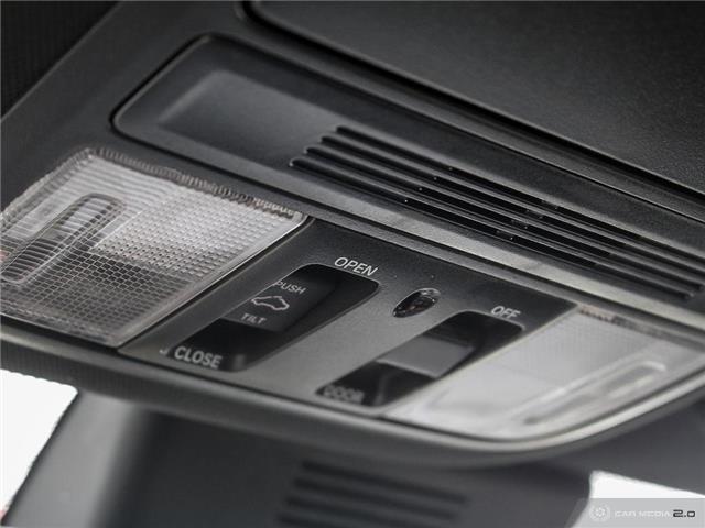 2018 Honda Accord Sport (Stk: H3665) in Waterloo - Image 15 of 27