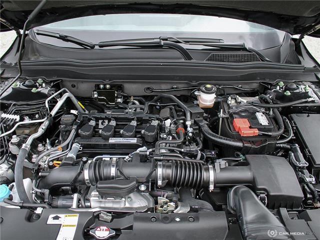 2018 Honda Accord Sport (Stk: H3665) in Waterloo - Image 23 of 27