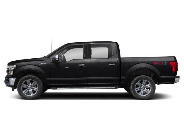 2019 Ford F-150 Lariat (Stk: 196570) in Vancouver - Image 2 of 9