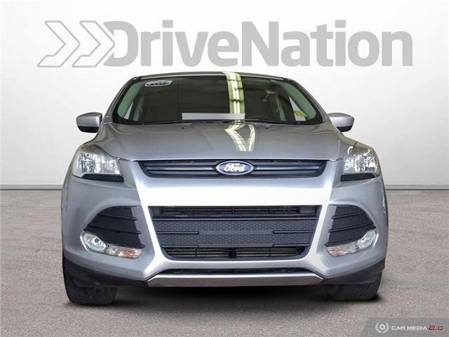 2013 Ford Escape SE (Stk: B2109) in Prince Albert - Image 2 of 25