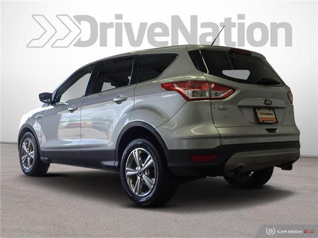 2013 Ford Escape SE (Stk: B2109) in Prince Albert - Image 4 of 25