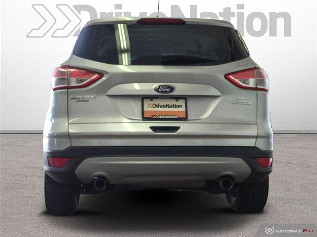 2013 Ford Escape SE (Stk: B2109) in Prince Albert - Image 5 of 25