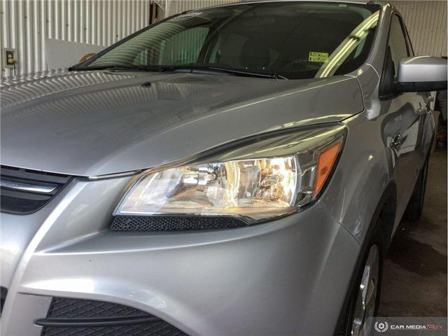 2013 Ford Escape SE (Stk: B2109) in Prince Albert - Image 8 of 25