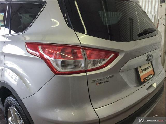 2013 Ford Escape SE (Stk: B2109) in Prince Albert - Image 11 of 25