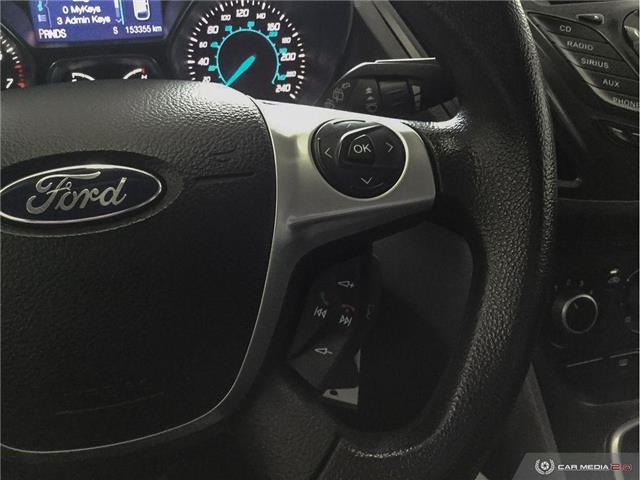 2013 Ford Escape SE (Stk: B2109) in Prince Albert - Image 16 of 25