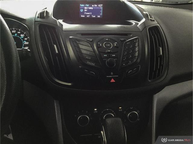 2013 Ford Escape SE (Stk: B2109) in Prince Albert - Image 19 of 25