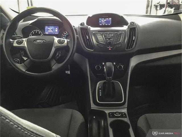 2013 Ford Escape SE (Stk: B2109) in Prince Albert - Image 24 of 25