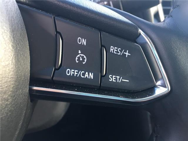 2017 Mazda Mazda3 GS (Stk: M893) in Ottawa - Image 15 of 25