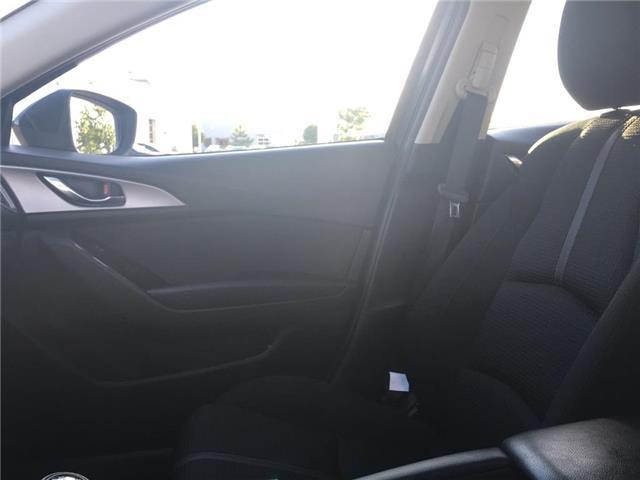 2017 Mazda Mazda3 GS (Stk: M893) in Ottawa - Image 25 of 25