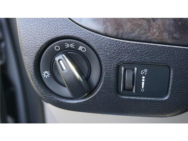 2012 Dodge Grand Caravan SE/SXT (Stk: DR151A) in Hamilton - Image 14 of 35