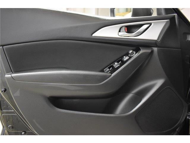 2018 Mazda Mazda3 GT (Stk: 52932A) in Laval - Image 10 of 23