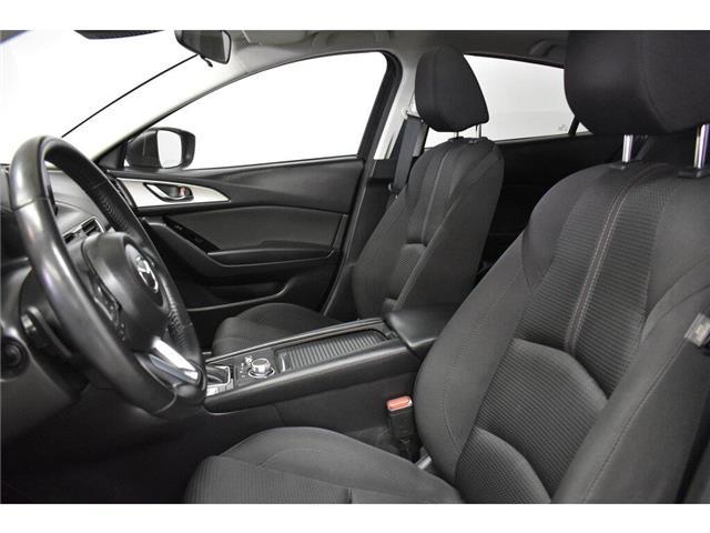 2018 Mazda Mazda3 GT (Stk: 52932A) in Laval - Image 11 of 23