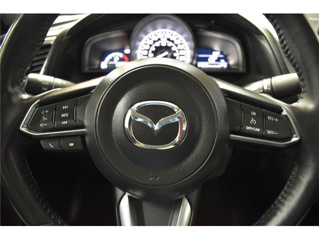 2018 Mazda Mazda3 GT (Stk: 52932A) in Laval - Image 12 of 23