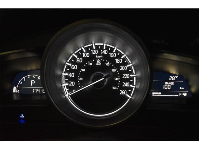 2018 Mazda Mazda3 GT (Stk: 52932A) in Laval - Image 13 of 23