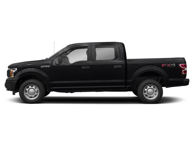 2019 Ford F-150  (Stk: 19-13920) in Kanata - Image 2 of 9