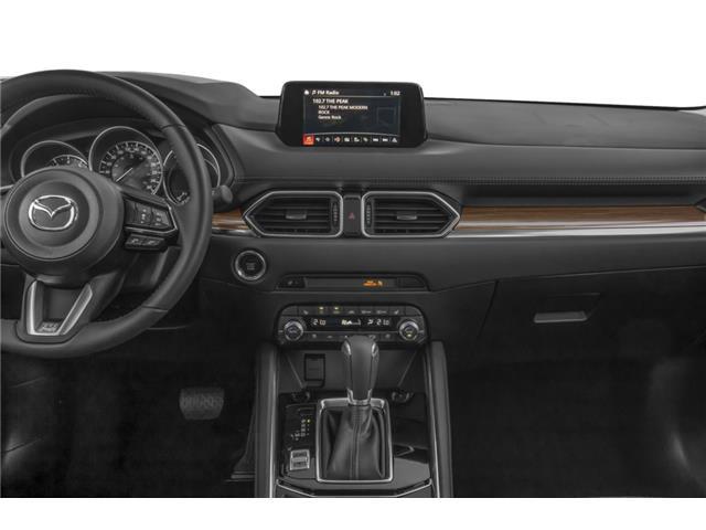 2019 Mazda CX-5  (Stk: M6711) in Waterloo - Image 7 of 9