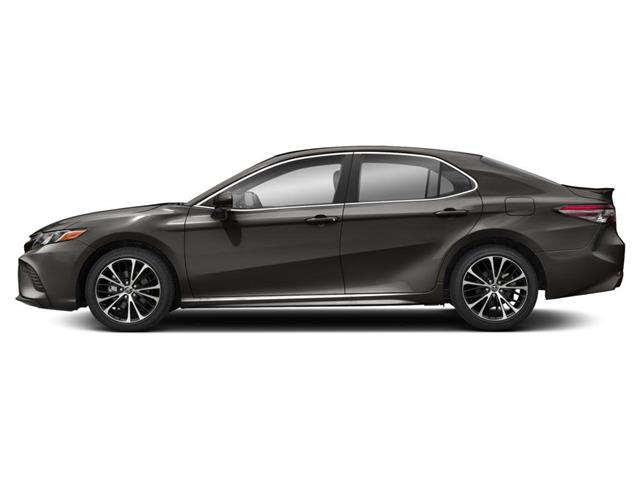 2019 Toyota Camry SE (Stk: 190902) in Whitchurch-Stouffville - Image 2 of 9