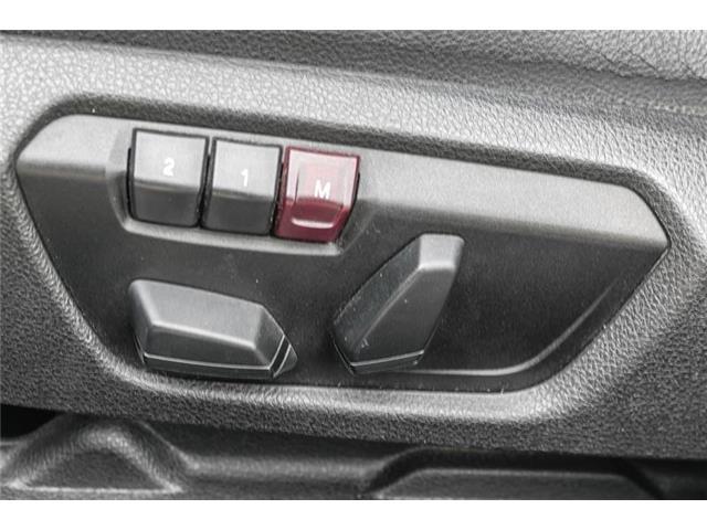 2012 BMW 320i  (Stk: U5627) in Mississauga - Image 12 of 21