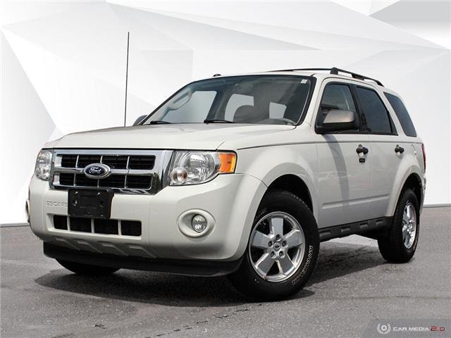 2011 Ford Escape  (Stk: PR1763) in Windsor - Image 1 of 27