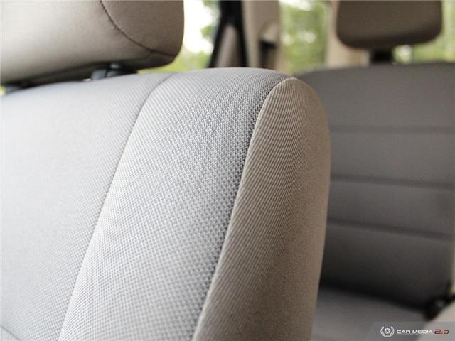 2011 Ford Escape  (Stk: PR1763) in Windsor - Image 23 of 27
