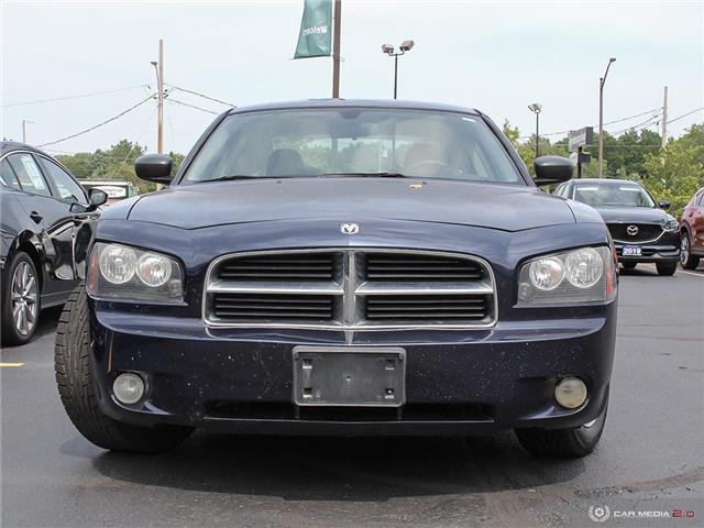 2006 Dodge Charger Base (Stk: TR7823) in Windsor - Image 2 of 26